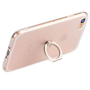 coque avec anneau iphone 7 plus