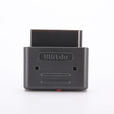 0 USB Χειριστήρια για XBOX Μίνι Ενσύρματο