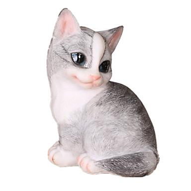 Ekran Modelleri Oyuncaklar Kedi Yenilikçi Silgi Genç Kız Genç Erkek Hediye 1pcs
