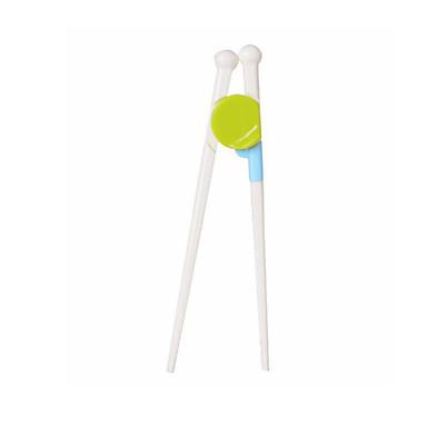 Plastic/Siliconen - eetstokjes