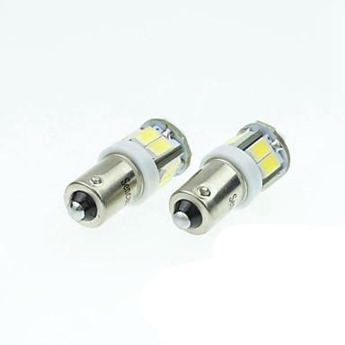 SO.K BAS-4 Автомобиль Лампы 5W 11 Лампа поворотного сигнала For Универсальный