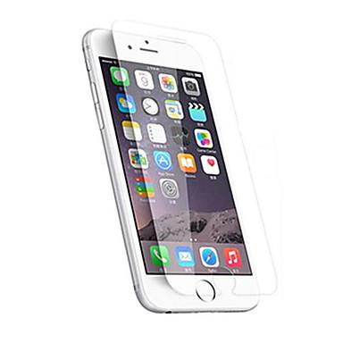 película protetora 9h 0,15 milímetros prémio anti-estilhaçamento tela de vidro temperado para 6s iphone plus / 6 mais