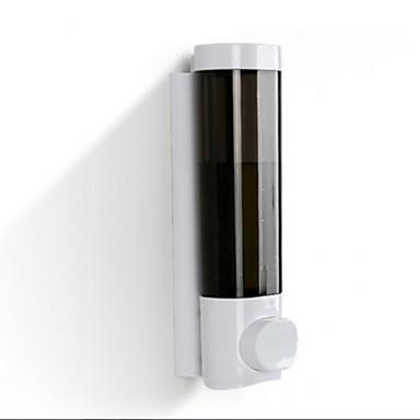Szappan adagoló Kortárs PVC 1 db - Hotel fürdő