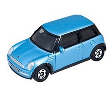 Όχημα Πρωτοποριακά και αστεία παιχνίδια Αυτοκίνητο Μέταλλο Καφέ 2 ως 4 χρονών
