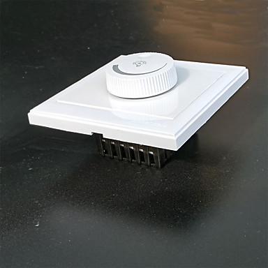 led dimmerler açılış sanat için elektrik anahtarı ve kapanış lambaları ve fenerler (AC220V, 300w)