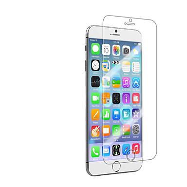 Ekran Koruyucu Apple için iPhone 6s iPhone 6 4 parça Ön Ekran Koruyucu