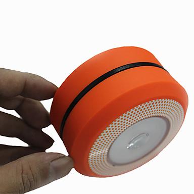 Lyhdyt ja telttavalot Laajennustuubi LED Lumenia 1 Tila LED Mini Ladattava Kompakti koko Helppo kantaa Langaton Zoomable varten