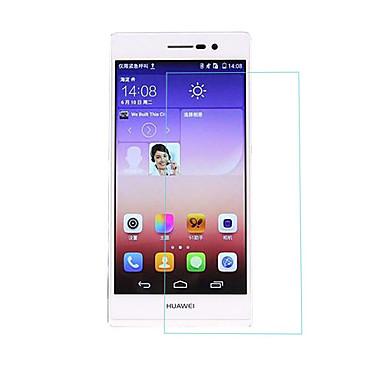 Screenprotector voor Huawei P7