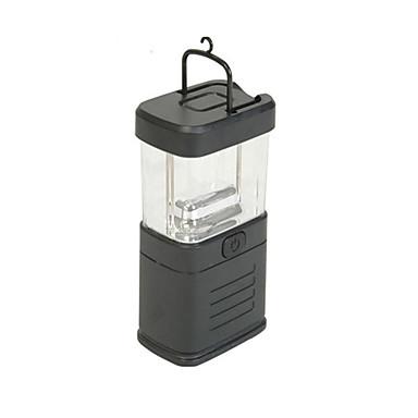 Latarnie i oświetlenie namiotowe LED 10 lm 1 Tryb LED Niewielki rozmiar Nagły wypadek Obóz/wycieczka/alpinizm jaskiniowy Podróże Obuwie