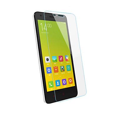 filme protetor de tela de vidro temperado para Xiaomi mi vermelho hongmi 2 2 2 redmi