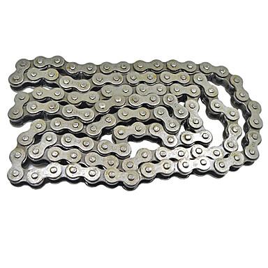 grele kmc marca # 420-106 lanț de lanț de legătură pentru motocicleta honda motocicleta groapa de biciclete atv 50-200cc