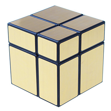 Kostka Rubika Shengshou Kostka lustrzana 2*2*2 Gładka Prędkość Cube Magiczne kostki Puzzle Cube Prezent Classic & Timeless Dla dziewczynek