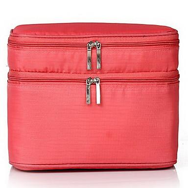 1.04 L Βραχιόλι τσάντα Ταξίδι Φοριέται Πολυλειτουργικό Οξφόρδη