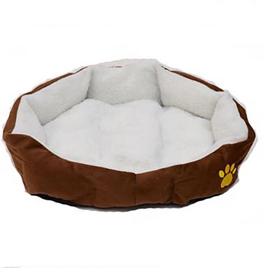 Câine Paturi Animale de Companie  Rogojini & Pernuțe Respirabil Pentru animale de companie