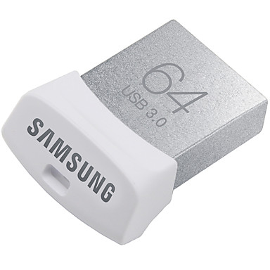 Samsung 64GB USB 3.0 Flash Drive se potrivesc (MUF-64bb / AM)