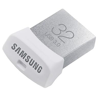 Samsung 32GB USB 3.0 Flash Drive Fit (muf-32bb / AM)