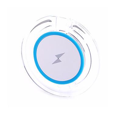 Încărcător Wireless Pentru Telefon 1 Port USB Alte
