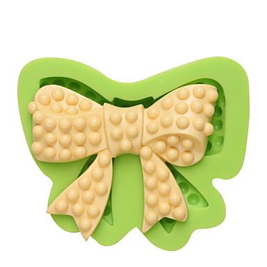 Koristeluväline Orastava Candy Jää Suklaa Cupcake Cookie Kakku Other Silikoni Ekologinen DIY Häät Korkealaatuinen 3D Tarttumaton