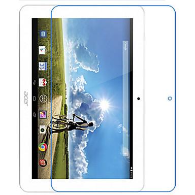 9h szkło hartowane folia ochronna na wyświetlacz do Acer Iconia kartę 10 a3 a3-A20 A20