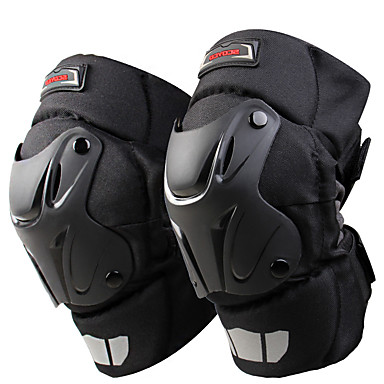 scoyco K15 μοτοσικλέτα kneepad προστατευτικό νάιλον 300d ματιών ύφασμα αντιανεμικό φοριέται στο γόνατο&Προστατευτικό αγκώνα ελεύθερο