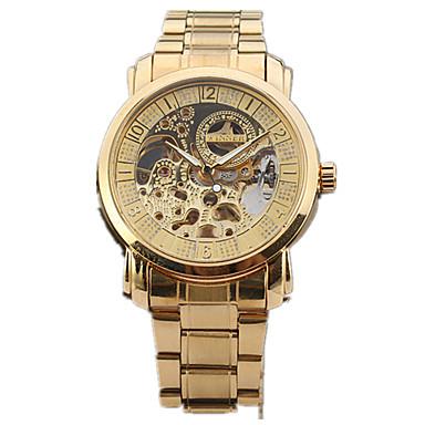 Erkek mekanik izle Bilek Saati Elbise Saat Moda Saat Spor Saat Otomatik kendi hareketli Derin Oyma İsviçre Büyük Kadran tasarımcılar