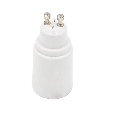 1 piesă GU10 to E27 E27 Socket pentru lumină