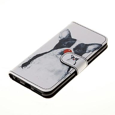 7 Custodia carte Per chiusura magnetica disegno 05598988 Plus supporto Porta di Apple A 7 Con iPhone credito portafoglio iPhone Con Fantasia rSt8Swqx