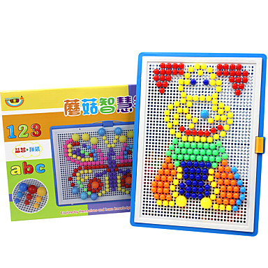 KEAIHAO Klocki Zabawki 3D Rekwizyty świąteczne Akcesoria wakacyjne Puzzle Zabawki bożonarodzeniowe Zabawki dla starszych Zabawki logiczne