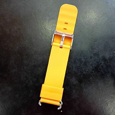 kid'swatch gumki 12mm Obserwować