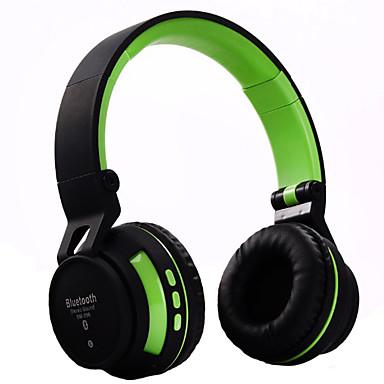 nowe słuchawki bluetooth słuchawki douszne v4.2wireless stereofoniczny zestaw słuchawkowy zestaw głośnomówiący z mic mikrofonem dla iPhone