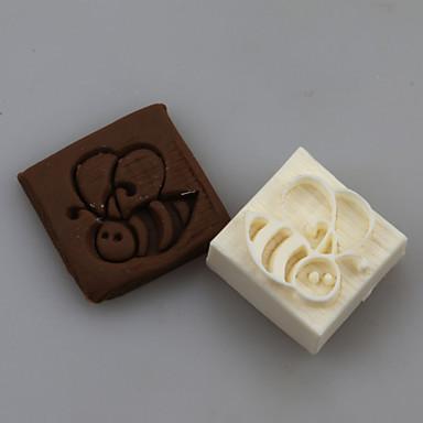 ψήσιμο Mold για κέικ Ρητίνη DIY Αντικολλητικό
