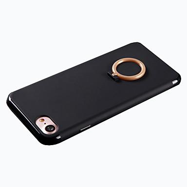 iPhone iPhone iPhone 05625013 ad Supporto Per Apple Plus Morbido Plus retro 6s Custodia 7 7 7 per Tinta TPU Per iPhone anello unita Plus 7 iPhone qREcnBw4