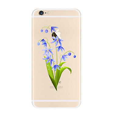 Pouzdro Uyumluluk iPhone 7 iPhone 7 Plus iPhone 6s Plus iPhone 6 Plus iPhone 6s iPhone 5c iPhone 6 iPhone 4s/4 iPhone 5 Apple iPhone X