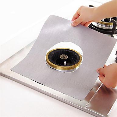 Wysoka jakość 1szt Papierowy Akcesoria do czyszczenia Ochrona, Kuchnia Środki czystości