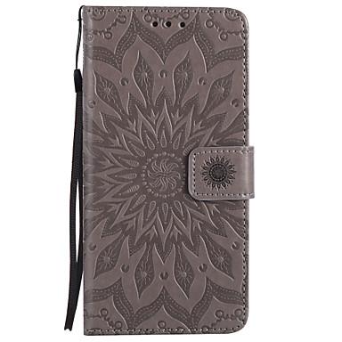 coque iphone 8 plus integral avec porte carte