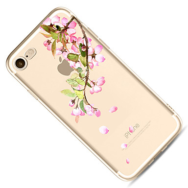 iPhone Fantasia 7 iPhone 6 Plus 05579641 Plus 6 Plus iPhone Apple X X iPhone iPhone iPhone 6s 7 iPhone Per Plus iPhone disegno iPhone 8 6s Custodia tEnwSYqE