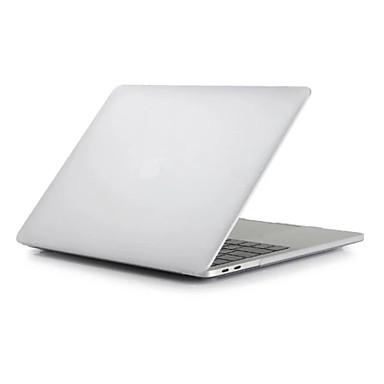 MacBook صندوق إلى لون الصلبة بلاستيك Macbook Pro