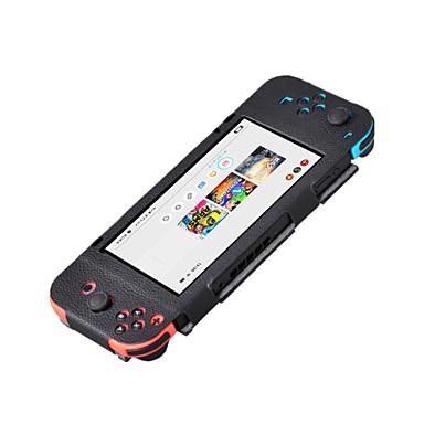 OEM-Fabrică Genți, Cutii și Folii Pentru Nintendo DS Portabil