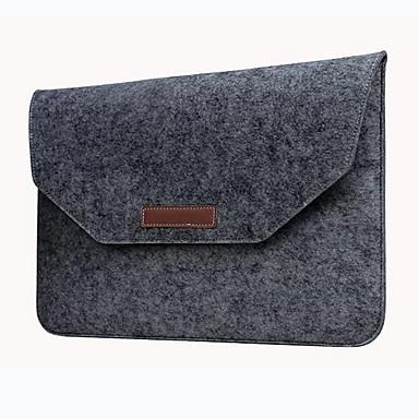 νέα υπόθεση τσάντα μόδας μαλακό χιτώνιο για τον αέρα Apple MacBook Pro αμφιβληστροειδή 11 13 15 laptop κάλυμμα αντι-μηδέν για Mac Book