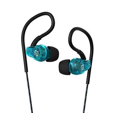 لانغسدوم sp80 العلامة التجارية المهنية سماعة باس سماعة مع ميكروفون ل دج بيسي الهاتف المحمول زياومي