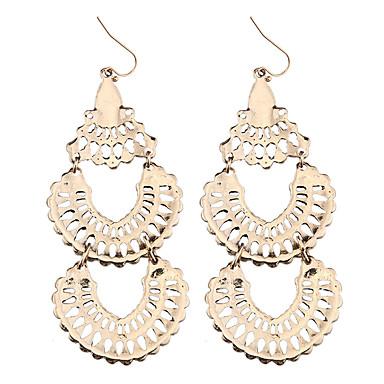 Γυναικεία Κοσμήματα Μοντέρνα Βοημία Style Euramerican Πετράδι Κοσμήματα Κοσμήματα Για Γάμου Πάρτι Ειδική Περίσταση