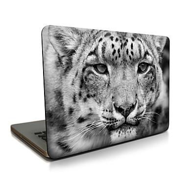 MacBook Kotelo Käyttötarkoitus Uusi MacBook Pro 15