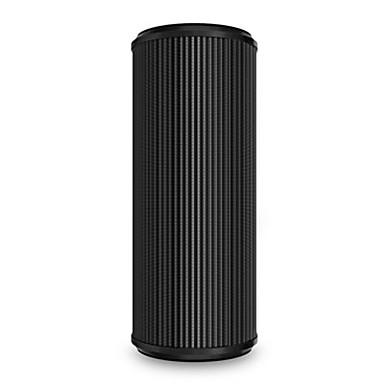 Orijinal xiaomi mijia kova şekli hava temizleyici filtresi