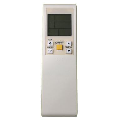 înlocuitor pentru DAIKIN telecomanda aer conditionat arc452a11 arc452a12 arc452a13 arc452a14 arc452a15 arc452a16 arc452a17 arc452a18