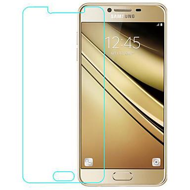 do Samsung J5 prime fushun ochraniacz ekranu 0.3mm szkła hartowanego