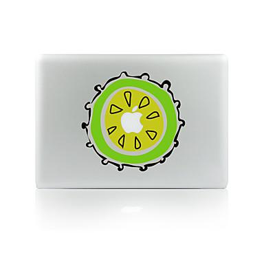 1 قطعة ملصق البشرة إلى MacBook Pro 15'' with Retina MacBook Pro 15'' MacBook Pro 13'' with Retina MacBook Pro 13'' MacBook Air 13''