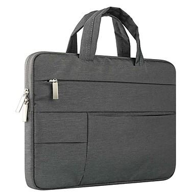 Do touch baru nowy macbook pro 13.3 / 15.4 macbook air 13.3 macbook pro 13.3 / 15.4 wielofunkcyjny wodoodporny wstrząsoodporny torba na
