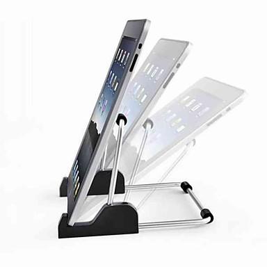 Ρυθμιζόμενη βάση Macbook Tablet άλλες Tablet iMac Other Αλουμίνιο Macbook Tablet άλλες Tablet iMac