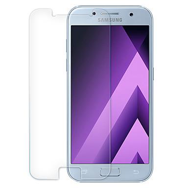 pentru Samsung Galaxy a7 2017 sticlă călită ecran protector sm-a720f / 7200 0.26mm
