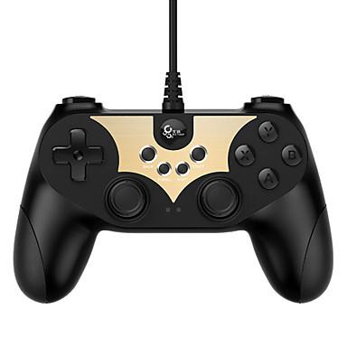 Peliohjaimet Varten Sony PS3